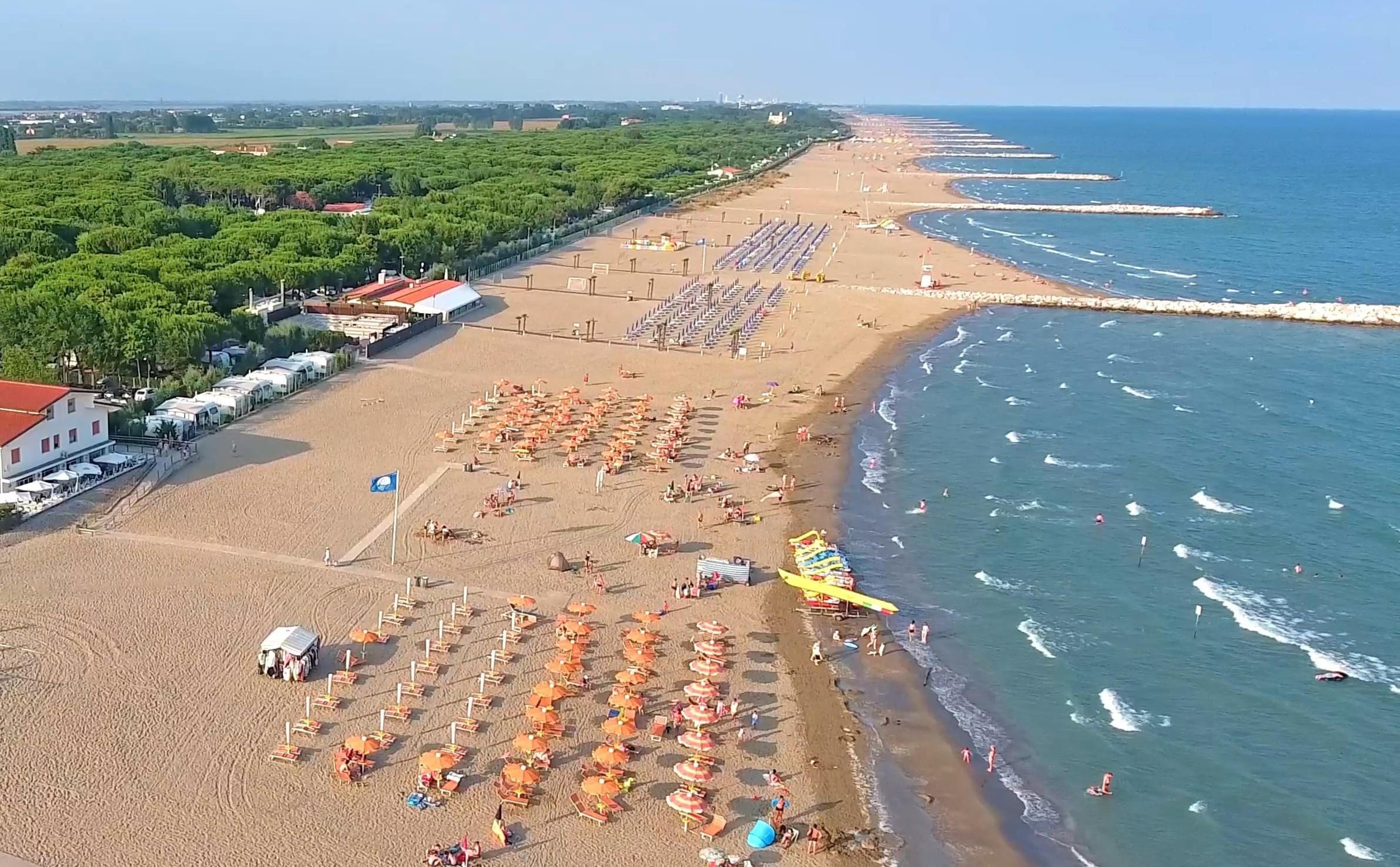 spiaggia-ridimensionata54545